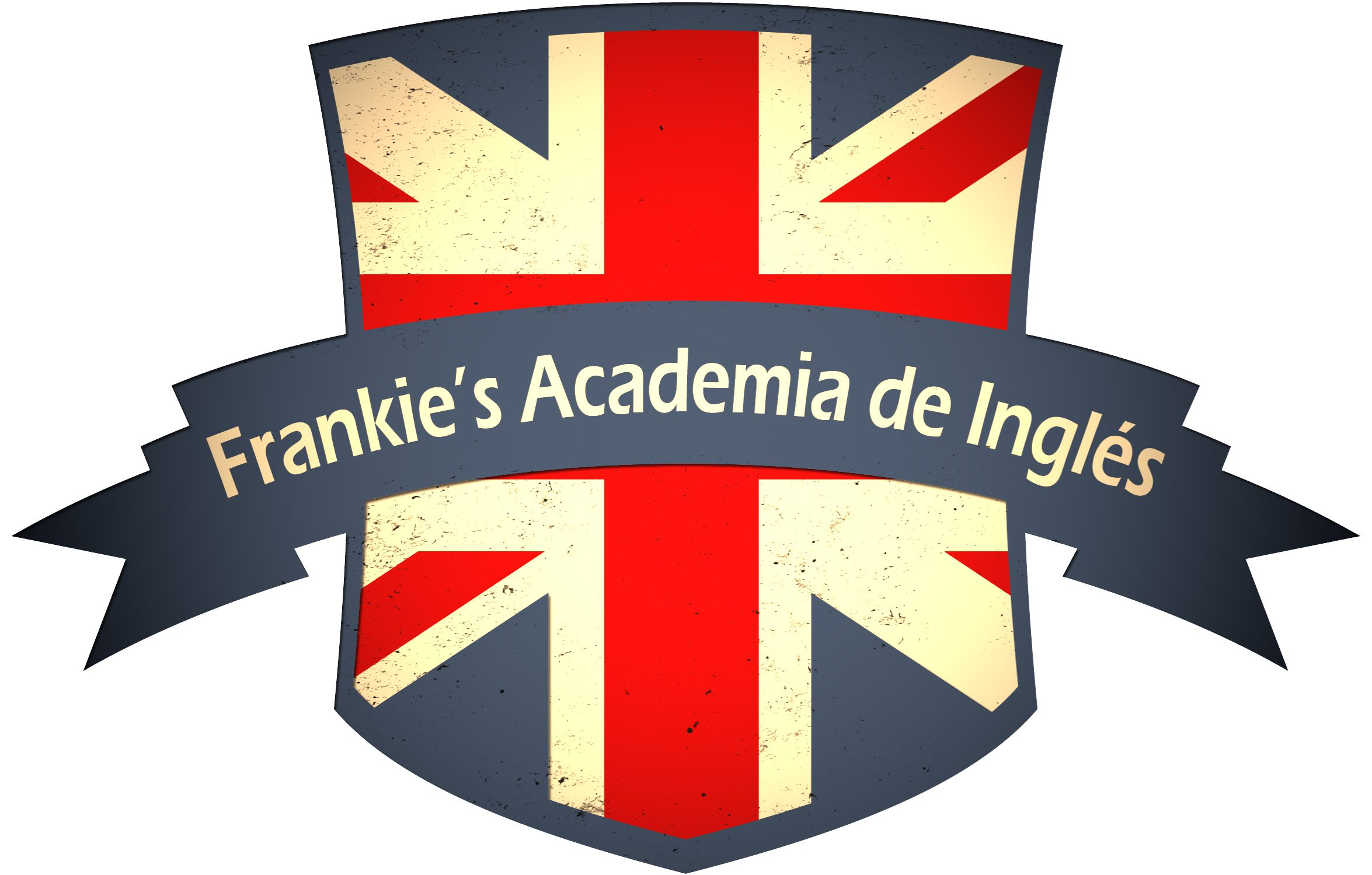 Frankie's Academia